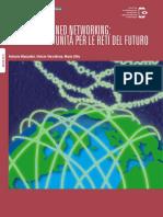 NT1-4-2013.pdf