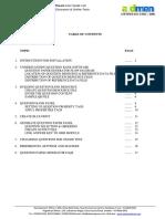 Addmen Question Paper Generator User Guide