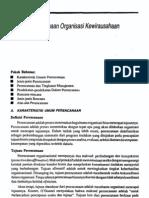 Bab10-Perencanaan Organisasi Kewirausahaan 2