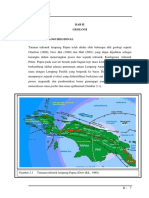geomorfologi regiona jayapura