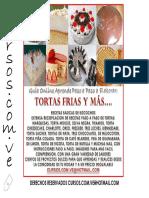 1.Tortas Frias - Marquesas i