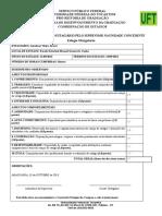 FICHA DE AVALIAÇÃO AMADEUS.doc