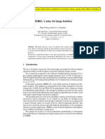 ubiris_techReport.pdf