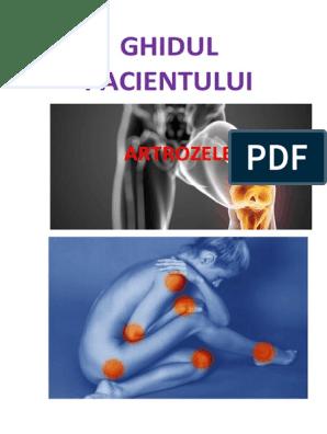 Medicina regenerativa a cartilajului | infoturism-fieni.ro