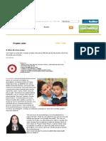 Guia Prático de Educação Infantil - A letra do meu nome Conheça o Projeto Nome Próprio, que solucionou deficiências de letramento em uma turma de 6 anos.pdf