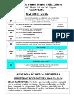 marzo 2016-3 2