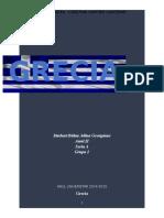 Resurse-Proiect GRECIA.doc