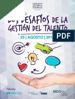 1872programa Gestion Del Talento (25 Agosto)