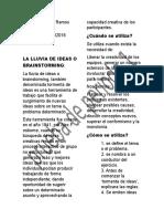 Prueba de Periodo Nicolas Ramos 9c