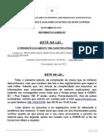 ASSOCIAÇÃO DOS MILITARES DA RESERVA (1).pdf