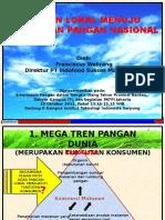 Dokumen.tips Pangan Lokal Menuju Ketahanan Pangan Nasional