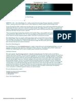 PerishableNews.pdf