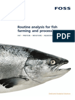 Fish Industries Sales Guide_FOSS_GB PDF