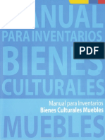 Manual Inventario Bienes Muebles