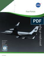 four_forces_k-4 NASA