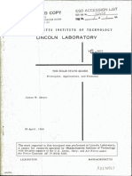 MIT THE SOLID STATE MASER.pdf