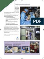FSA Brochure