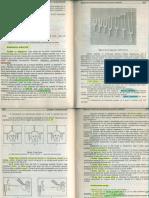 explorare auz.pdf