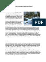 Investigating Parabolic Solar Cookers.pdf