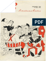 73_magazine_1965_12_december.pdf