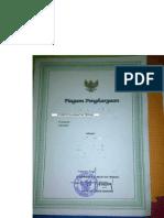 scan pkm