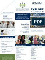 stem brochure electronic