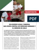 MANIFIESTO CONCENTRACIONES 16 de MARZO CONTRA ACUERDO UE-TURQUIA (4).pdf