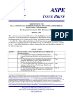 ASPE Final Open Enrollment Addendum 2016.pdf