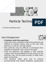 Particle Technology 7