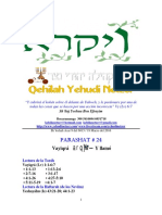 Parashat Vayiqrá # 24 Adul 6015.pdf