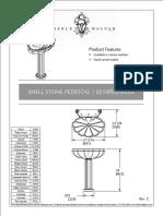 0210PED-XXXX-Shell-Stone-Pedestal-Spec-Rev-C5.pdf