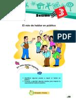 HS 2 - C.pdf