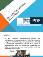 Presentación Procuraduría general de la nación.pptx