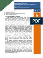 Limbah-modul_51.pdf