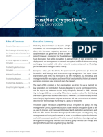 White Paper Group Encryption