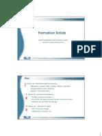cours_scilab.pdf