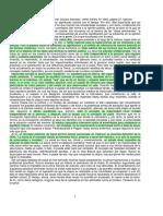 lectoSALUD.pdf
