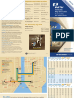 Path Map Schedule Eng 04 2015