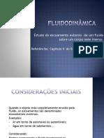 MFA_Fluidodinâmica_Arrasto.pdf