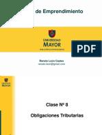 Clase-8.pdf