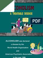 4_Alcoholism_adisease.ppt