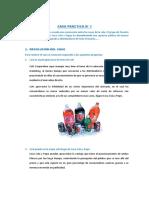 Resolucion Caso Practico 1 - Lvillasante