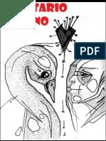 Recetario Vegano Subeltz PDF Para Imprimir 2