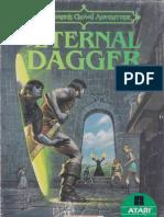 Eternal Dagger