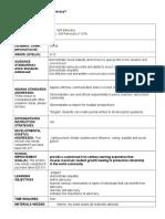 guidance-lesson-social group portfolio