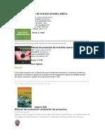 Manual de proyectos de inversión privada y pública.docx