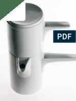 09_walkuere_kaffeemaschinen.pdf