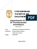Informe Previo 2 Lab.maquinas1