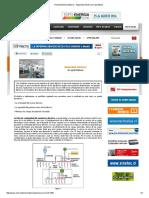 Revista Electroindustria