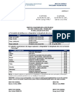 02.C. Anexa C La Calendarul Olimpiadelor Nationale Scolare - Olimpiade-tehnice_2015-2016